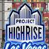 تحميل لعبة البناء GOG-Project Highrise