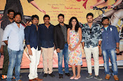 Sree Ramaraksha Teaser Launch-thumbnail-4
