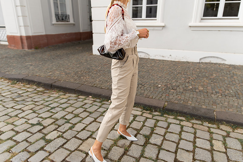 the-perfect-neutral-look