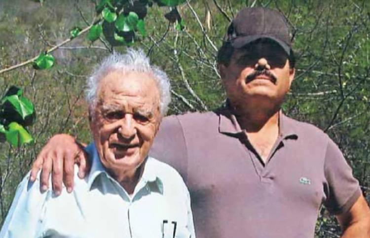 """La intrincada red de corrupción que ha permitido a """"El Mayo"""" Zambada líder del Cártel de Sinaloa burlar a la justicia por décadas"""
