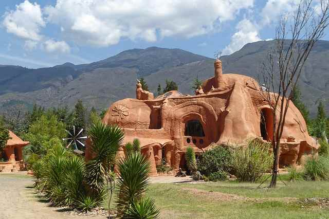 Villa de Leyva - Top 10 Best Destinations to Explore in Columbia, villa de Leyva, villa de leyra columbia, best place to visit in columbia, best places to visit in columbia, best places in columbia, columbia best places, best places to go in columbia