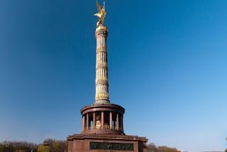 شقق للإيجار في برلين, شقق رخيصة للإيجار في برلين،شقق للطلاب في برلين،شقق للأزواج في برلين.أسعار الشقق في برلين.شقق مفروشة للإيجار الشهري في ألمانيا،شقق مفروشة للإيجار السنوي في ألمانيا،شقق مفروشة في برلين،بيوت للإيجار في برلين،فونوفيا،الدراسة في ألمانيا،السياحة في برلين،معالم برلين السياحية،شقق للكراء في برلين،منازل للإيجار في برلين،أسعار الشقق في برلين،أسعار المنازل في ألمانيا،أسعار شقق للإيجار في برلين،شقق للعائلات،