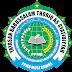 Makna Logo Ponpes Modern Babussalam