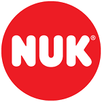 www.nuk.pl