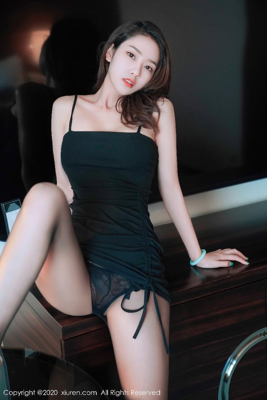 xiuren 2020-07-28 Vol.2376 方子萱 xiuren_2376.rar.2376_035_vi0_3603_5400.jpg