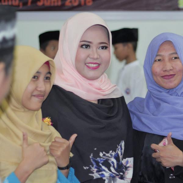 Harus Gencar Upayakan Pencegahan Kasus Asusila di Bengkulu