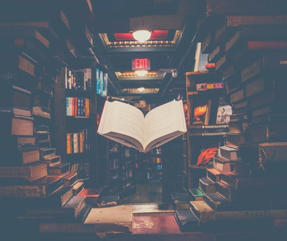 reading-listening-watching-20-books