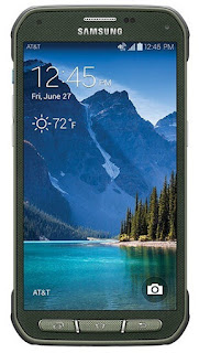 Full Firmware For Device Galaxy S5 ACTIVE SM-G870F