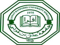 UDUSOK 2017/2018 School Of Matriculation Admission Form On Sale