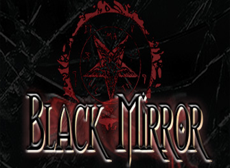 Black Mirror Collection [Full] [Español] [MEGA]