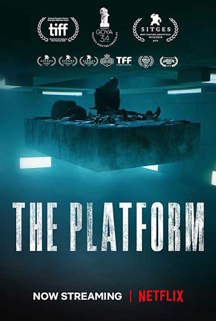 فيلم-The-Platform-El-hoyo-2020