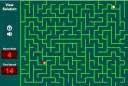 http://www.novelgames.com/en/maze/popup.php