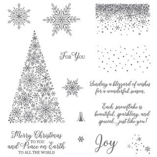 https://www2.stampinup.com/ecweb/product/149742/snow-is-glistening-photopolymer-stamp-set
