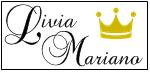 Livia Mariano