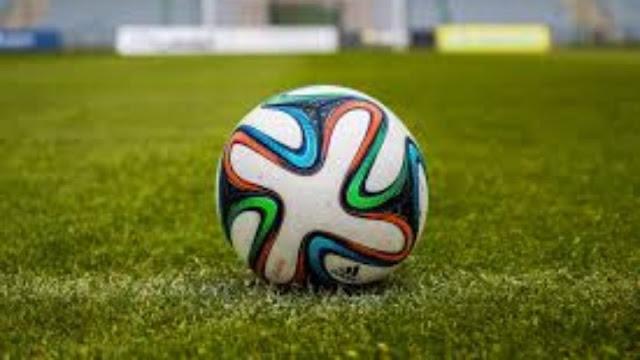 Όλα τα αποτελέσματα των ομάδων ποδοσφαίρου της Αργολίδας στην Α1 και Α2 κατηγορία