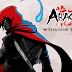 Aragami Shadow Edition Announced