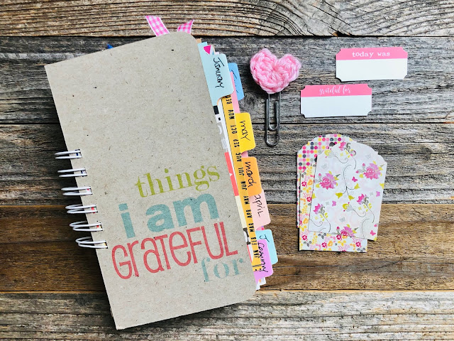 #gratitude journal #ilovethursdaythanks #gratitude #grateful #journal #thankful #thankfulness #junkk journal