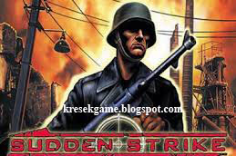 sudden strike 2 download iso