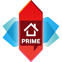 Nova Launcher Prime Pro v6.2.13 + Tesla Apk