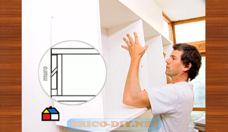 video-mueble-instalación