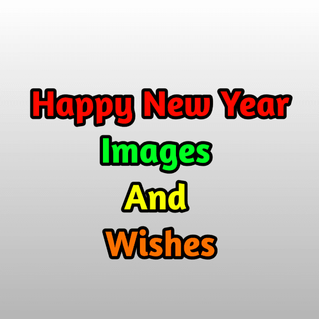 140+ Happy New Year 2020 Images HD And Wishes