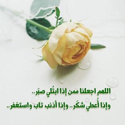 بطاقة دعوية اسلامية بطاقات دعوية رائعة بطاقات دعوية جديدة بطاقات دعوية سلفية بطاقات دينية دعوية بطاقات دعوية للنساء بطاقات اسلامية دعوية بطاقات دعوية اسلامية متحركة
