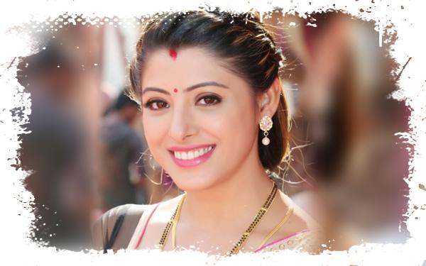 bhojpuri actress Sanchita Banerjee