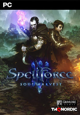 spellforce 3 soul harvest,spellforce 3 soul harvest gameplay,spellforce 3 soul harvest download,spellforce 3 soul harvest gameplay pc,spellforce 3,soul harvest,spellforce,spellforce iii,dwarves,dark elves,story,tessera studios,full,orcs,fullhd,dark elf,mystery,thriller,pc version,first hour,narrative,multiplayer,grimlore games,real-time strategy,daedalic entertainment,ultra,steam,sequel,release,stealth,maxed out,first look,thq nordic,standalone,exploration,no commentary,single player