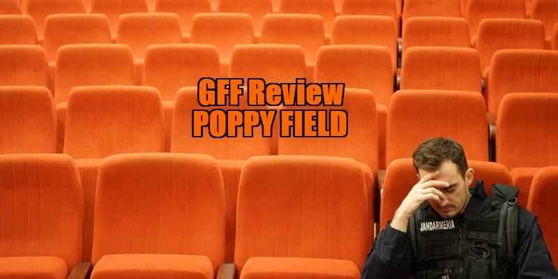 poppy field review