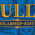 Download Bully: Scholarship Edition + Crack [PT-BR]