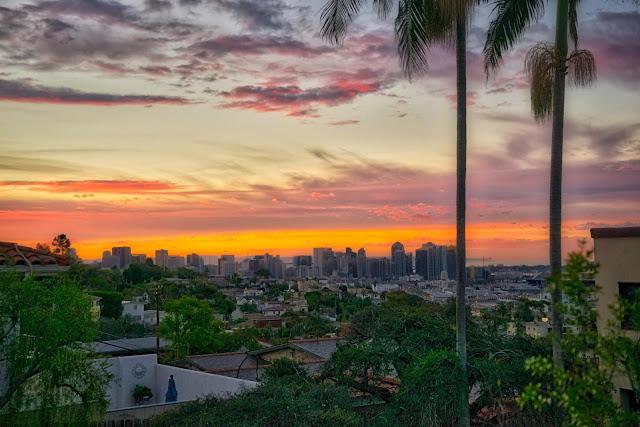 Californie : 6 bonnes raisons de partir à la découverte de San Diego