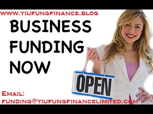 business loan, SME loan, construction loan, SME Loan lender, project
