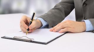 surat perjanjian kerjasama sekolah/madrasah dengan puskesmas