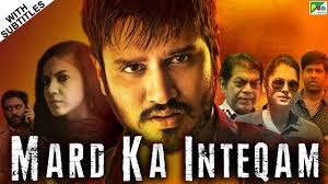 Mard Ka Inteqam (Keshava) New Released Hindi Dubbed Movie 2019 | Nikhil Siddharth, Isha Koppikar,A student with a rare heart disease has to seek revenge by controlling his anger. Mard Ka Inteqam (keshava) 2019 Hindi Dubbed Hdrip,mard ka inteqam full movie download,mard ka inteqam full movie,mard ka inteqam south movie, mard ka inteqam hindi dubbed movie download, mard ka inteqam full movie hindi dubbed,mard ka inteqam full movie in hindi,mard ka inteqam full movie hindi download,mard ka inteqam full movie download 720p, Movie, South Movie, Hindi Dubbed, Latest Movie, New South Latest Movie, Tamilrockes,