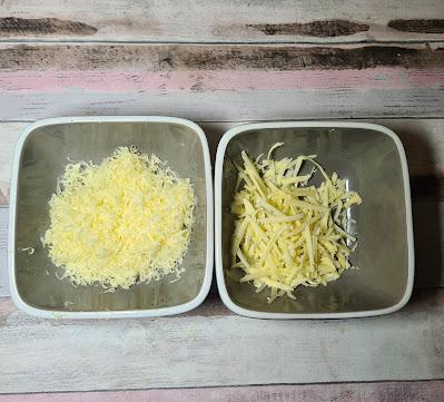 Philly Cheesesteak Recipe slimming world
