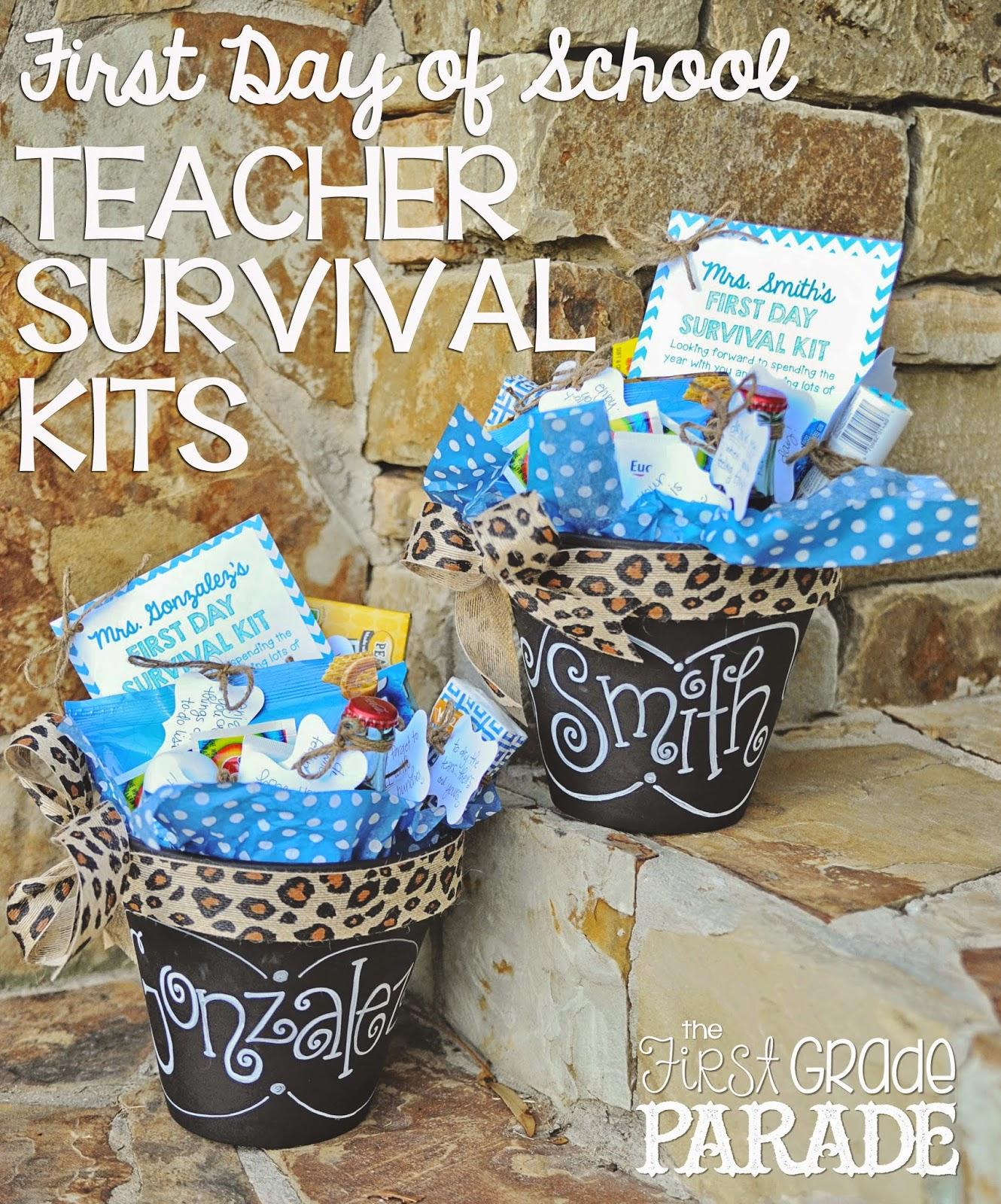 Teacher Gifts Archives Nest Full Of New