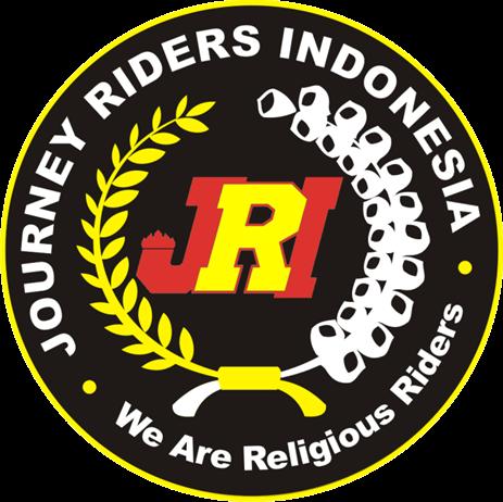 Komunitas JRI - SENKOM