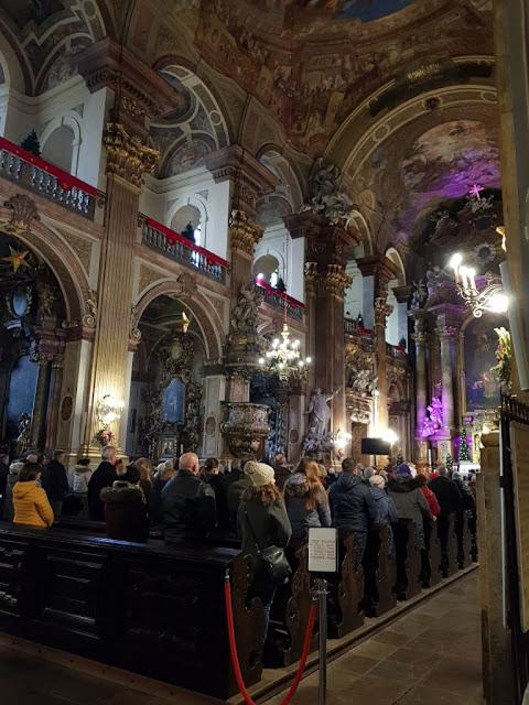 Chiesa del Sacro nome di Gesù-Università di Breslavia