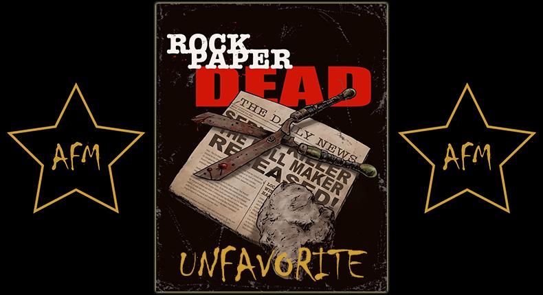 rock-paper-scissors-rock-paper-dead