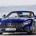 Mercedes Benz AMG GT R Roadster (2020) Review