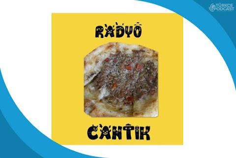 Radyo Cantık Podcast