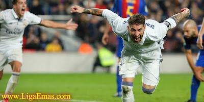 http://ligaemas.blogspot.com/2016/12/hasil-pertandingan-barcelona-vs-real.html