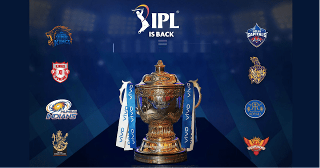 How to Watch IPL 2021 Live Matches Free online
