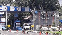 Jasa Undername Export dan Undername Import Indonesia