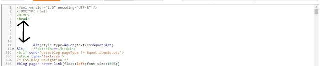 Plugin seo blogspot hiệu quả nhất năm 2016