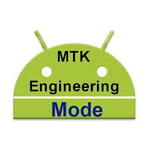 Download MTK Engineering Mode 1.1 APK for Android