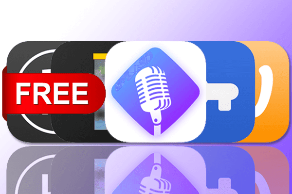 https://www.arbandr.com/2020/06/paid-ios-apps-gone-free-today-on-appstore.html