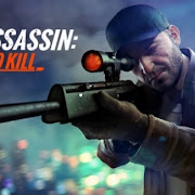 Sniper 3D Assassin V2.23.5 Mod Apk Terbaru (Unlimited Money+Gems)