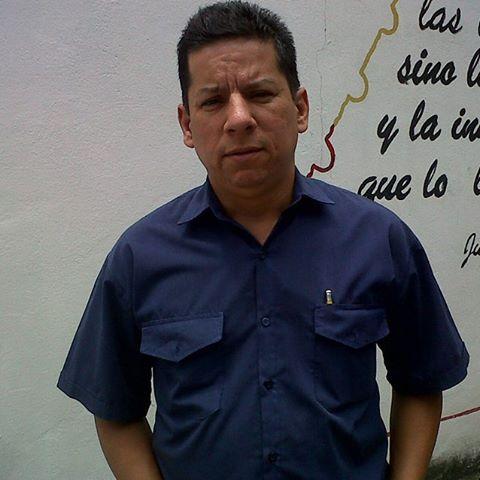 Ex concejal José Luis Vázquez los concejales no se han puesto de lados de una sentencia del TSJ obviaron trabajar en la modificación de las ordenanza