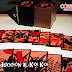 Descubre el juego de cartas Koi-Koi gracias a Akiba Kei